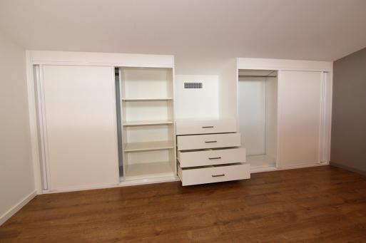Шкаф 6