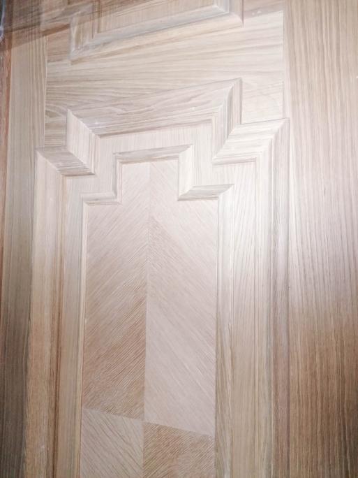 Двери из массива 9