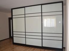 Шкаф 5