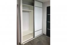 Шкаф 2
